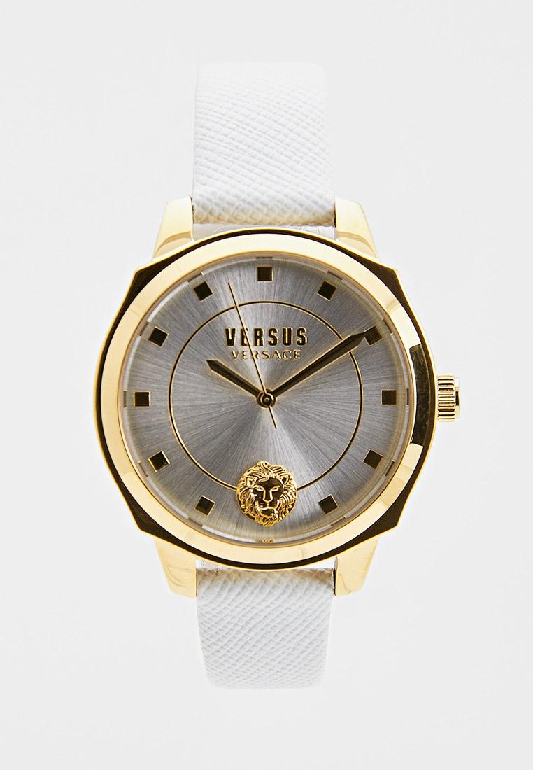 Часы Versus Versace VSP510218