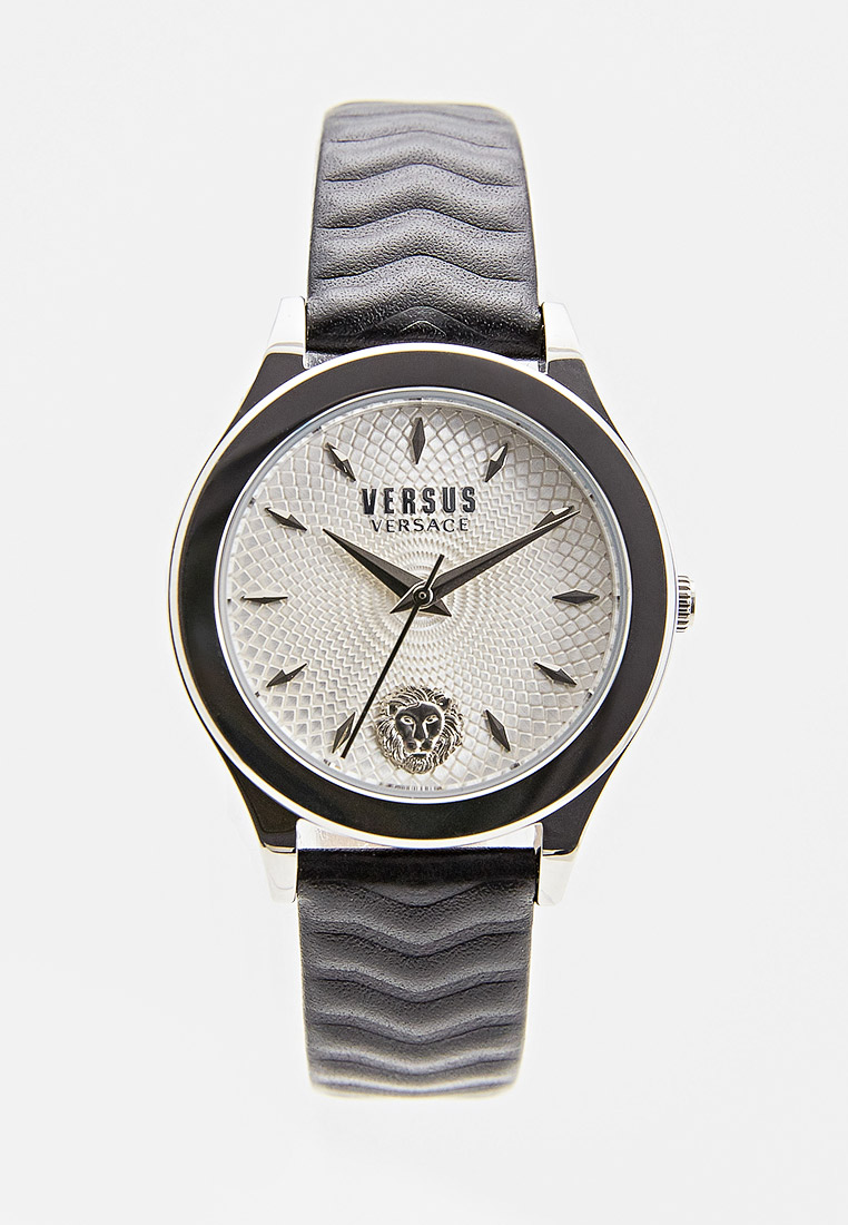 Часы Versus Versace VSP560118