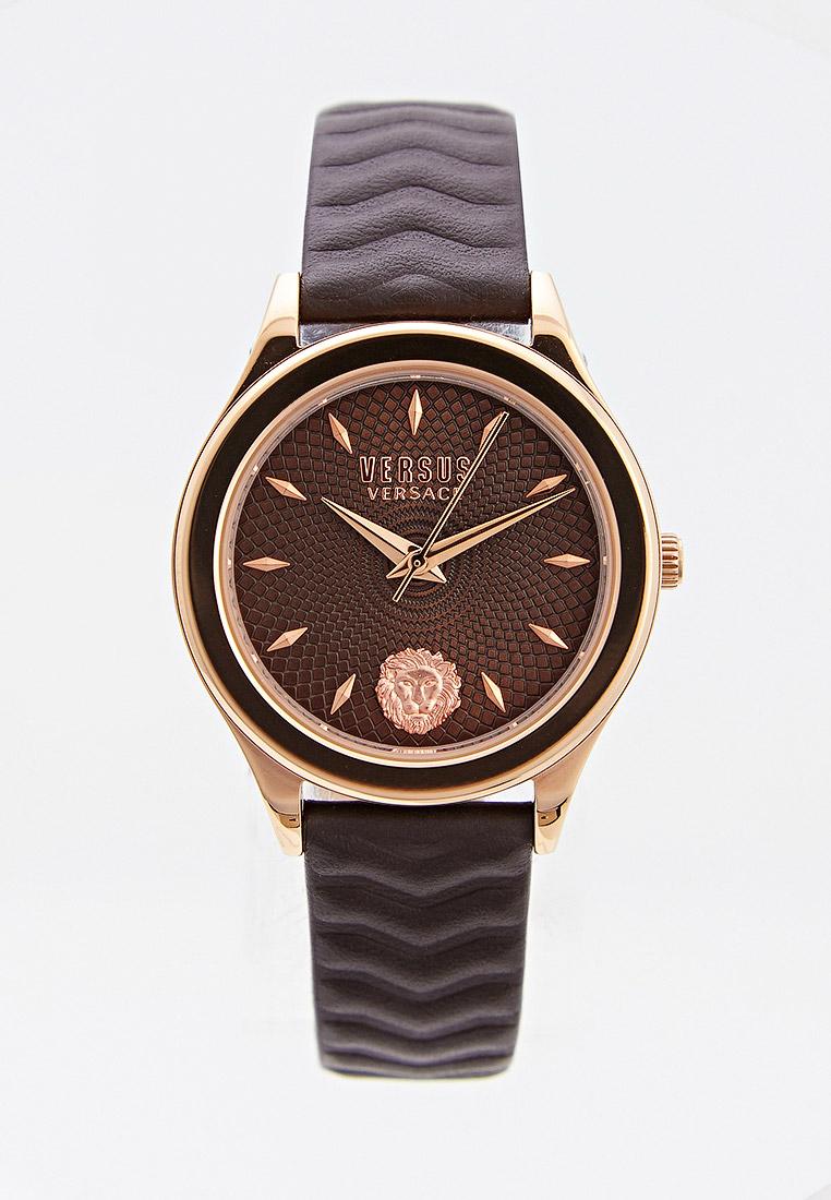 Часы Versus Versace VSP560418