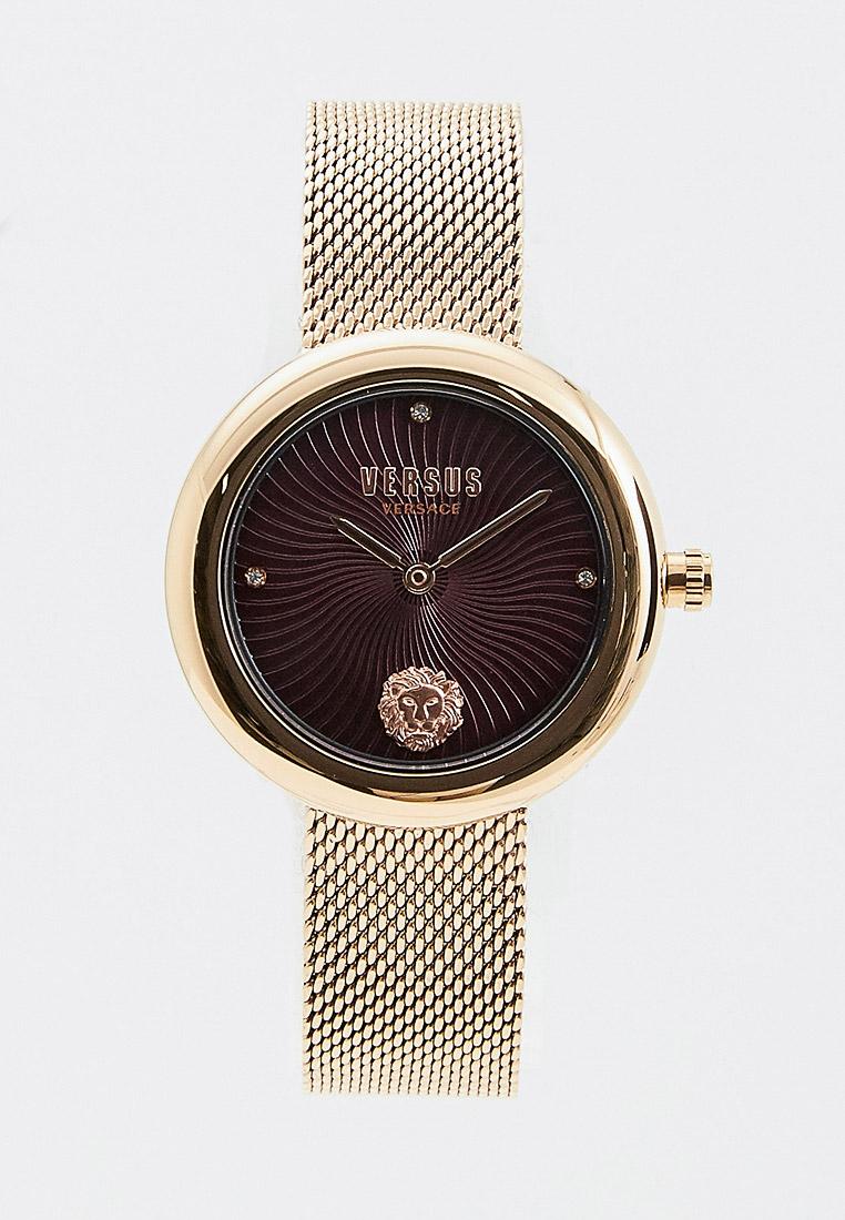 Часы Versus Versace VSPEN0619
