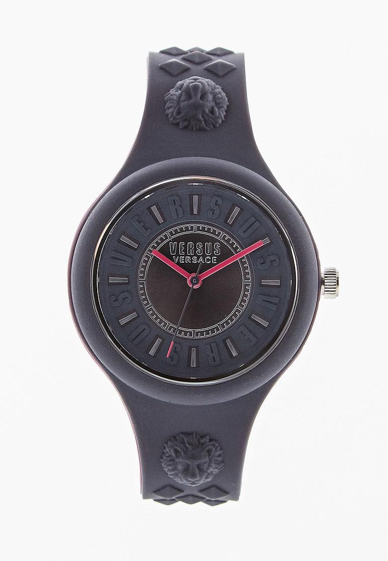 Часы Versus Versace VSPOQ2218