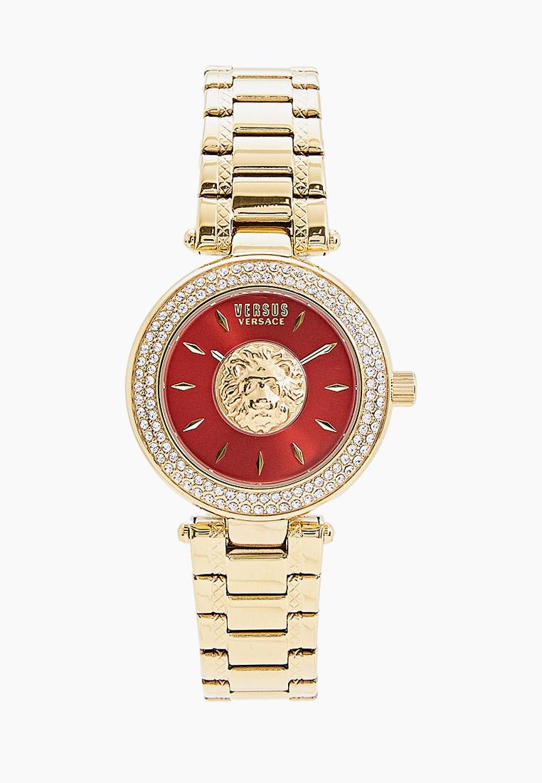Часы Versus Versace VSP642418