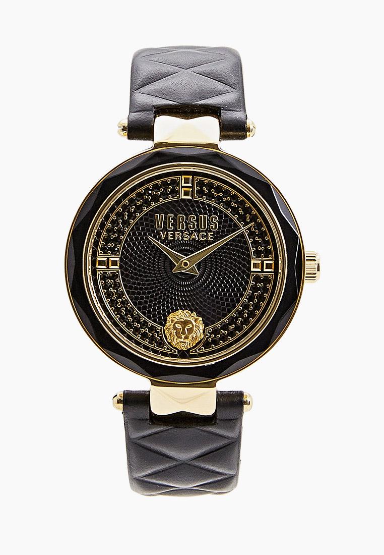 Часы Versus Versace VSPCD2217