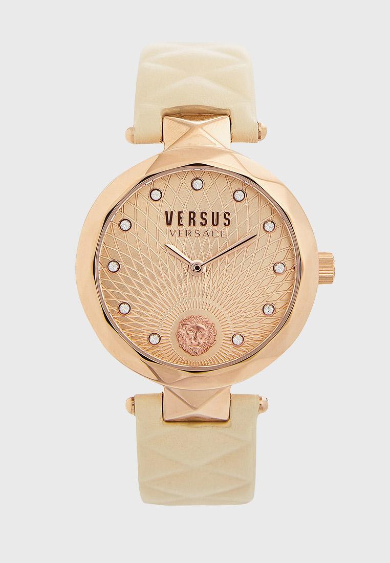 Часы Versus Versace VSPCD5418