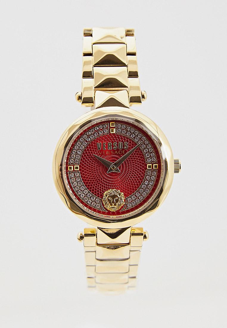 Часы Versus Versace VSPHK1320: изображение 1