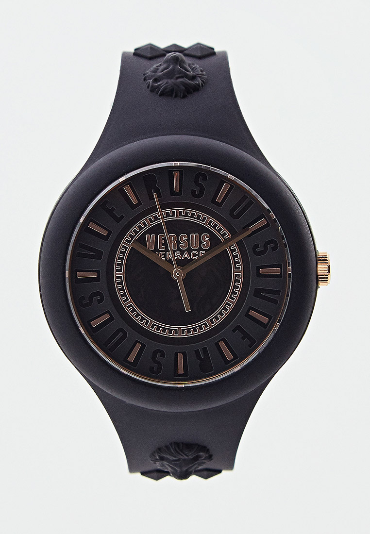 Часы Versus Versace VSPOQ4119