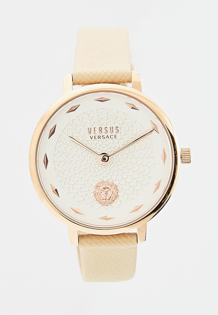 Часы Versus Versace VSP1S0619