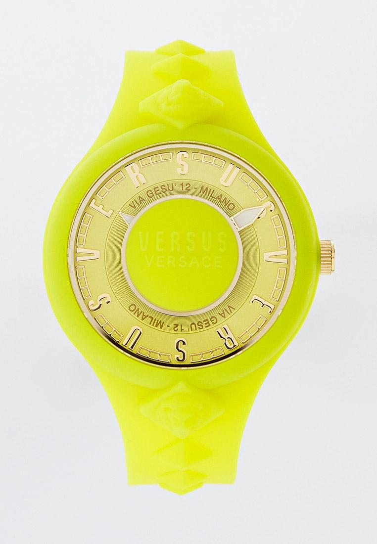 Часы Versus Versace VSP1R0419