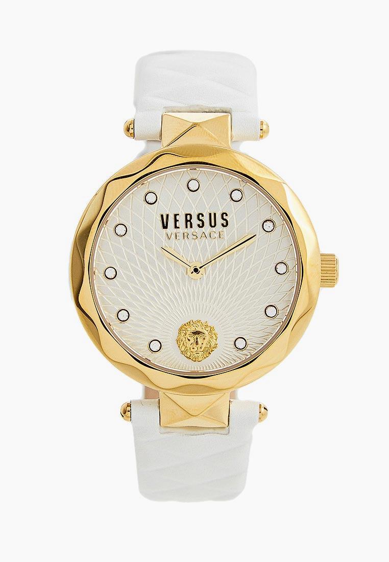 Часы Versus Versace VSPCD5618