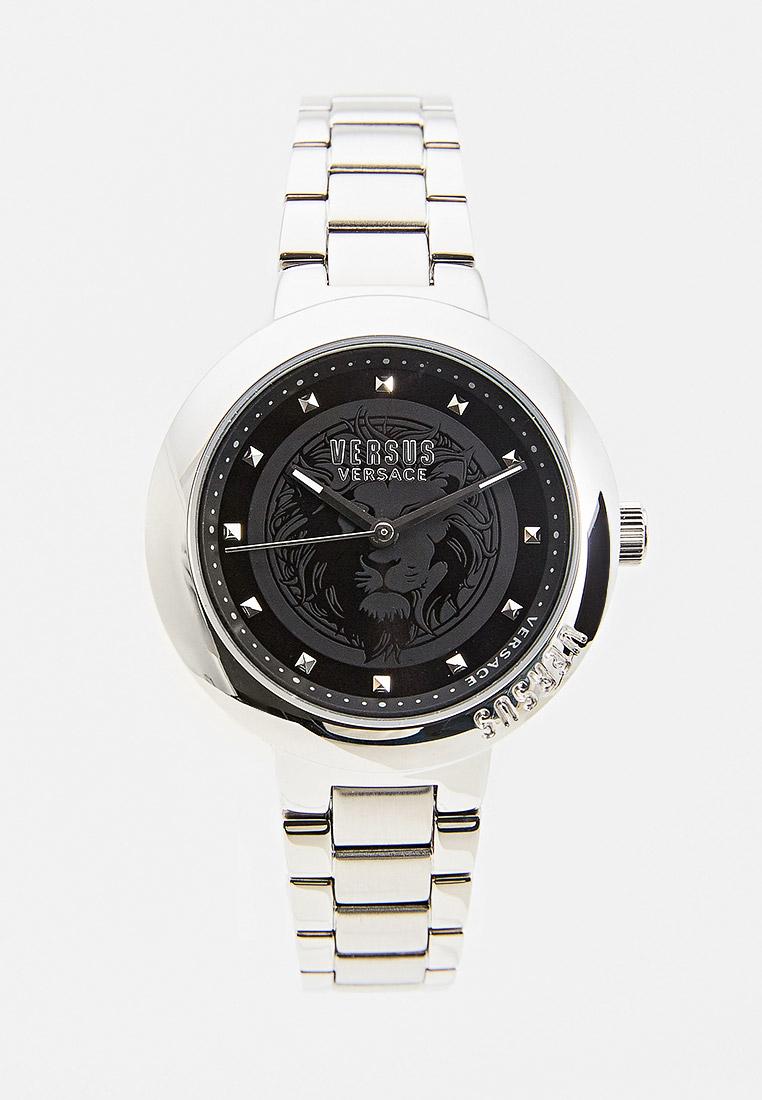 Часы Versus Versace VSPLJ0519
