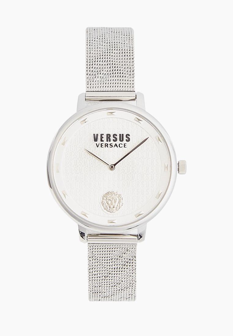Часы Versus Versace VSP1S1420