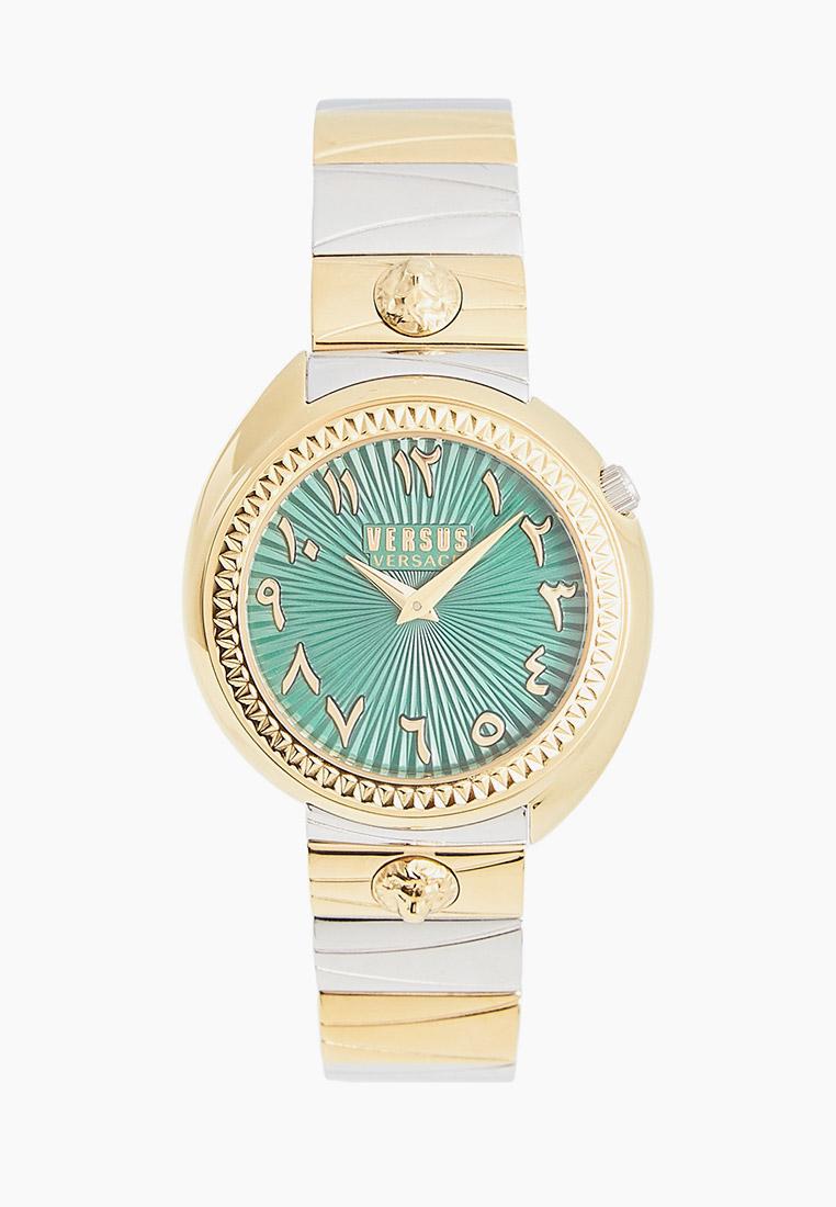 Часы Versus Versace VSPHF1420