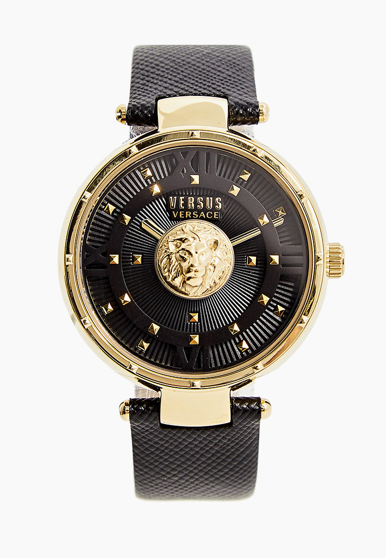 Часы Versus Versace VSPHH0220