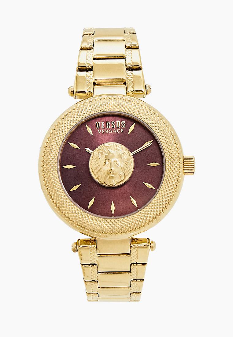 Часы Versus Versace VSP214818