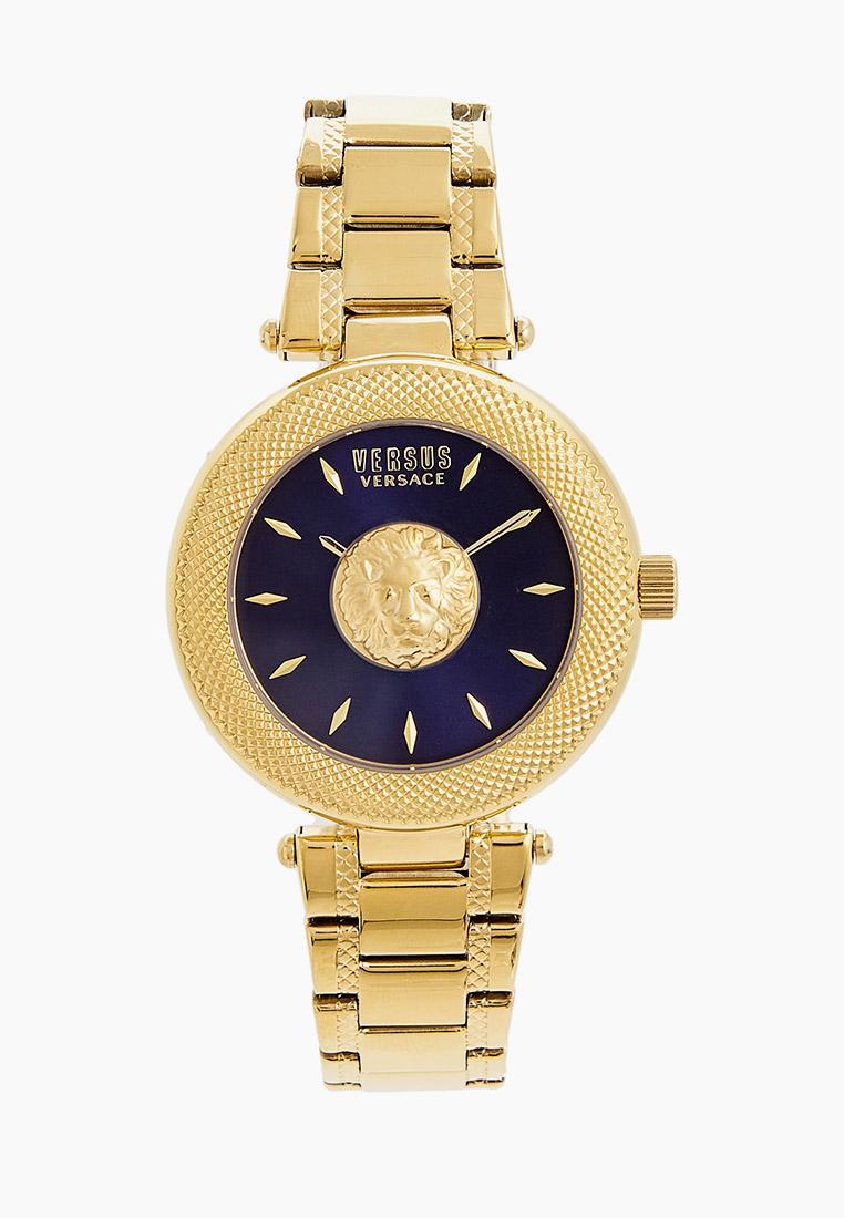 Часы Versus Versace VSP214918