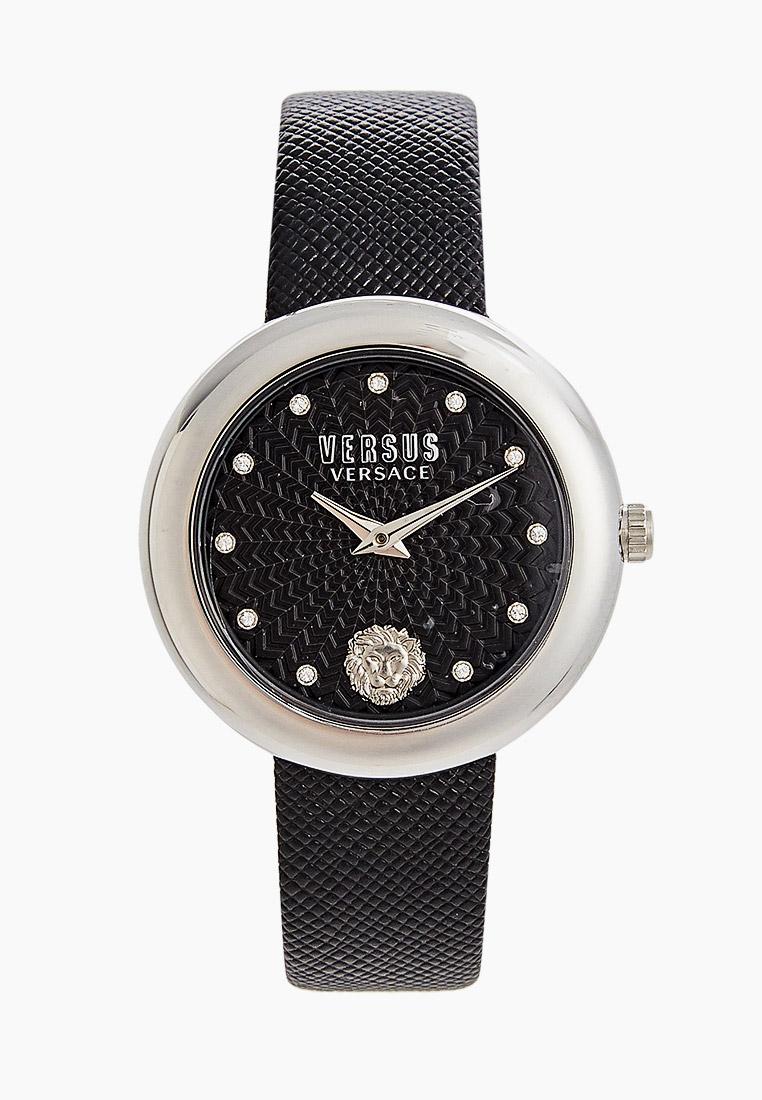 Часы Versus Versace VSPEN1020
