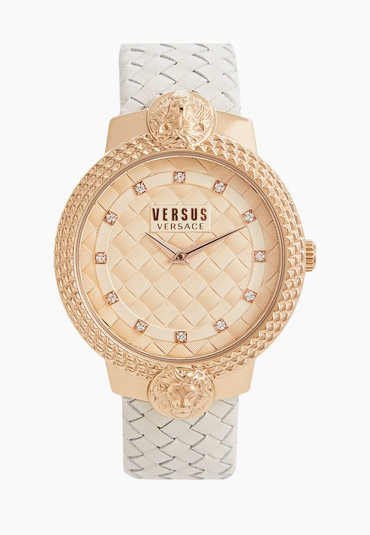 Часы Versus Versace VSPLK1320