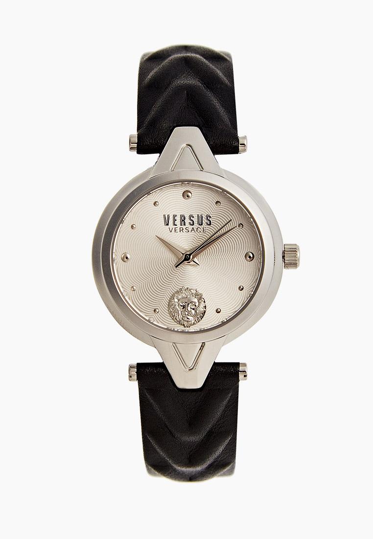 Часы Versus Versace VSPVN0120
