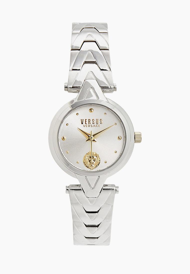 Часы Versus Versace VSPVN0620
