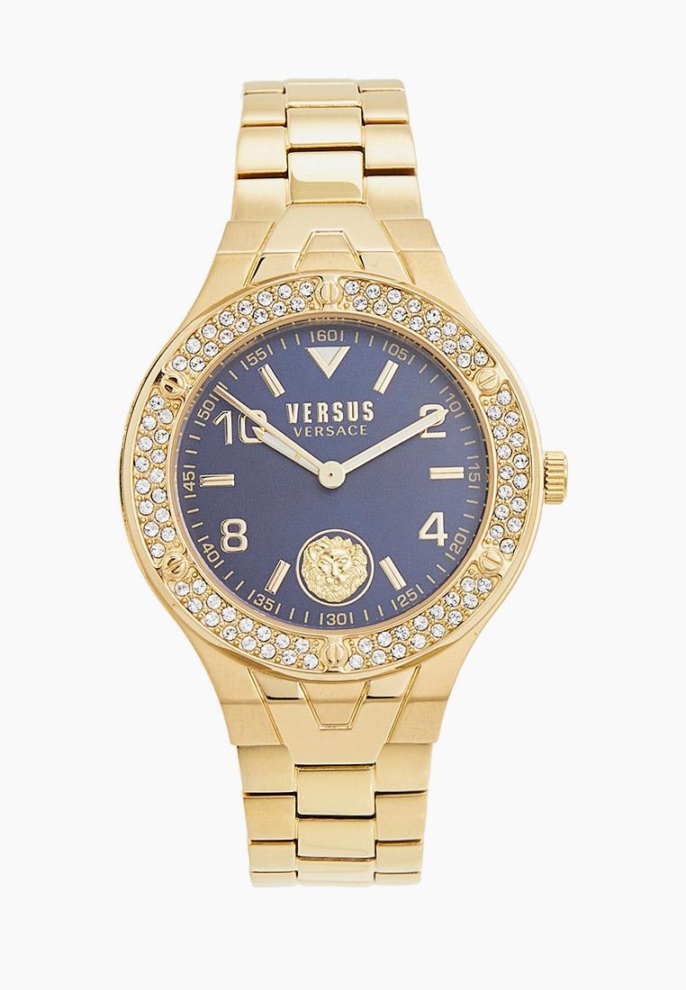 Часы Versus Versace VSPVO0720