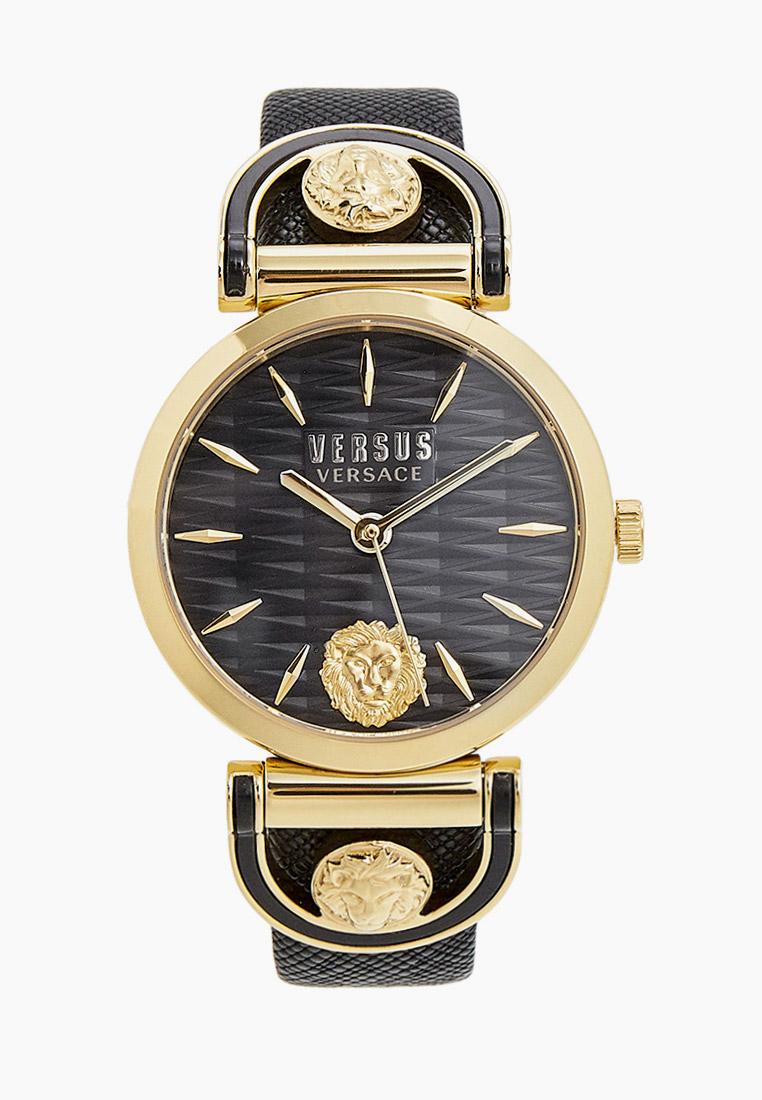 Часы Versus Versace VSPVP0220