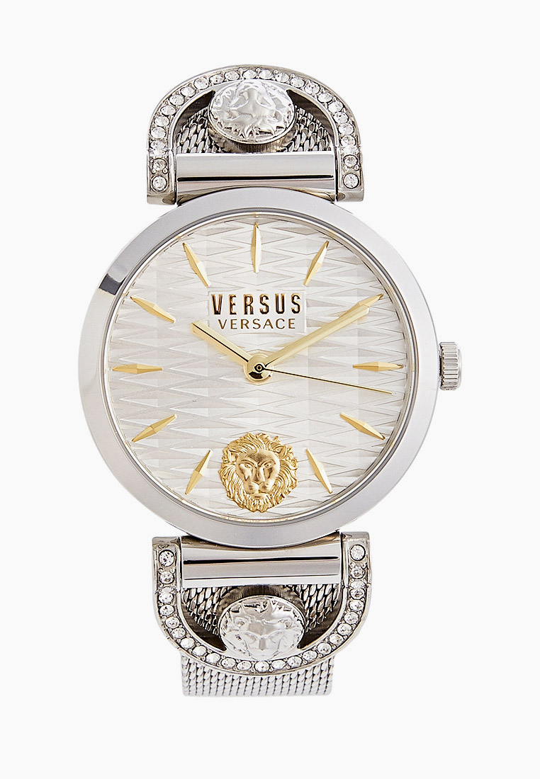 Часы Versus Versace VSPVP0420