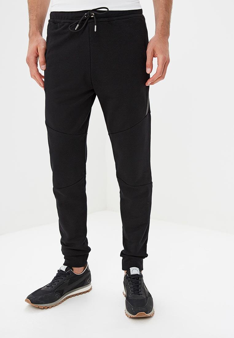 Мужские спортивные брюки Versus Versace BU40492BJ10390