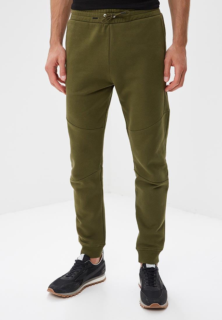 Мужские спортивные брюки Versus Versace BU40488BJ10389