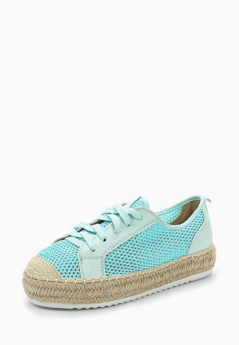 Женские ботинки Vera Blum F46-8202