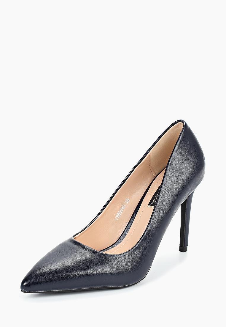 Женские туфли Vera Blum F46-83080