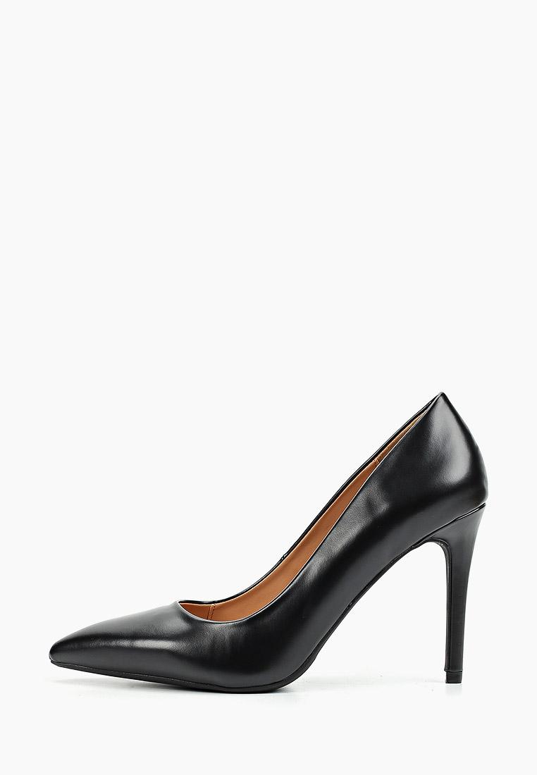 Женские туфли Vera Blum F46-93003