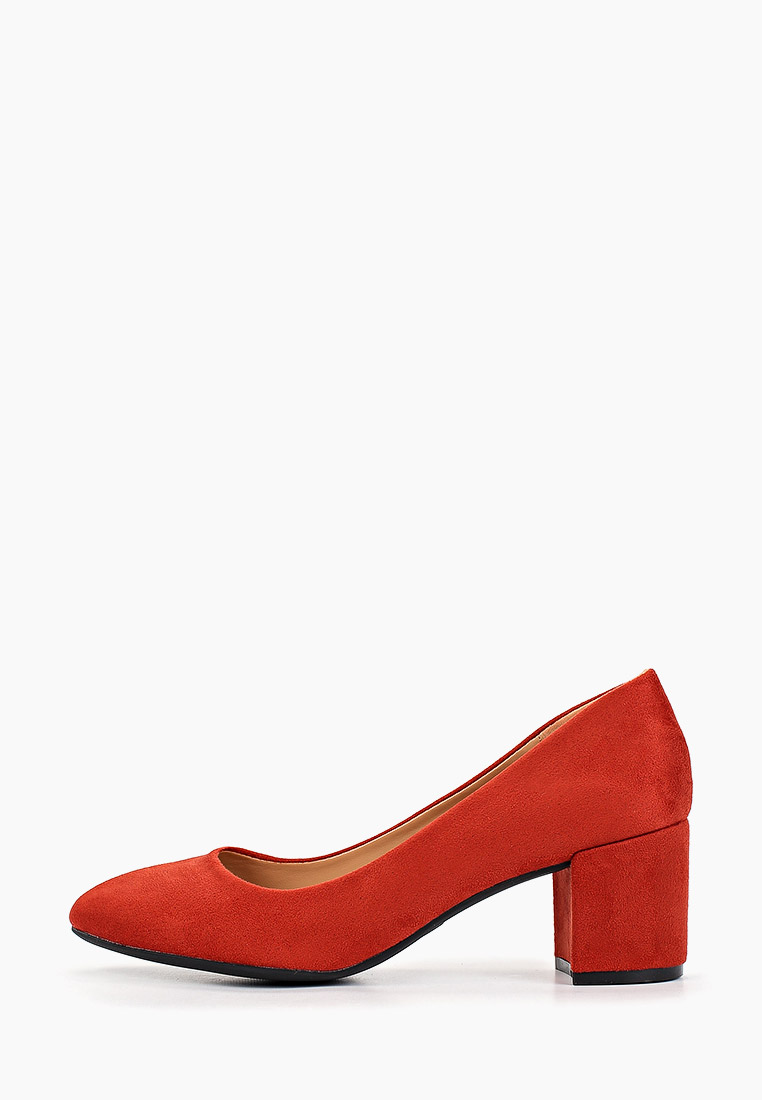 Женские туфли Vera Blum F46-93008