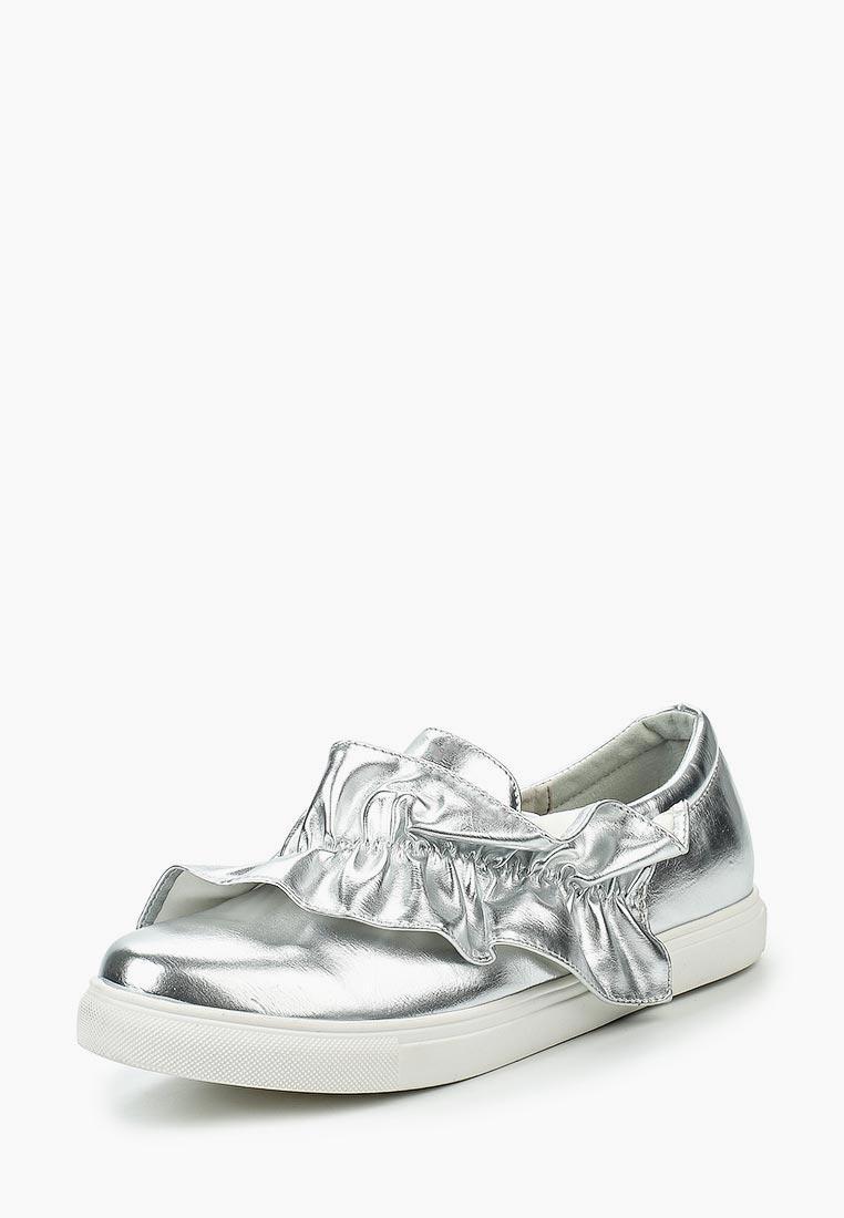 1226 Clarette Sneakers Christelle White Vera Blum F46 Vb72018