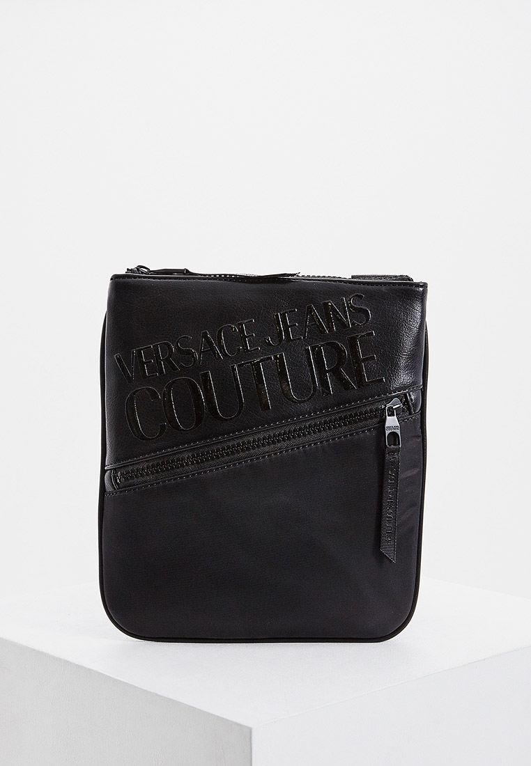 Сумка Versace Jeans Couture e1yubb22