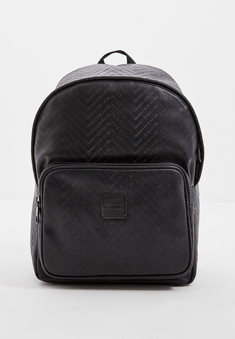 Городской рюкзак Versace Jeans Couture e1yubb02