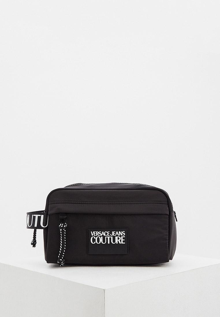 Несессер Versace Jeans Couture E1YVBB06