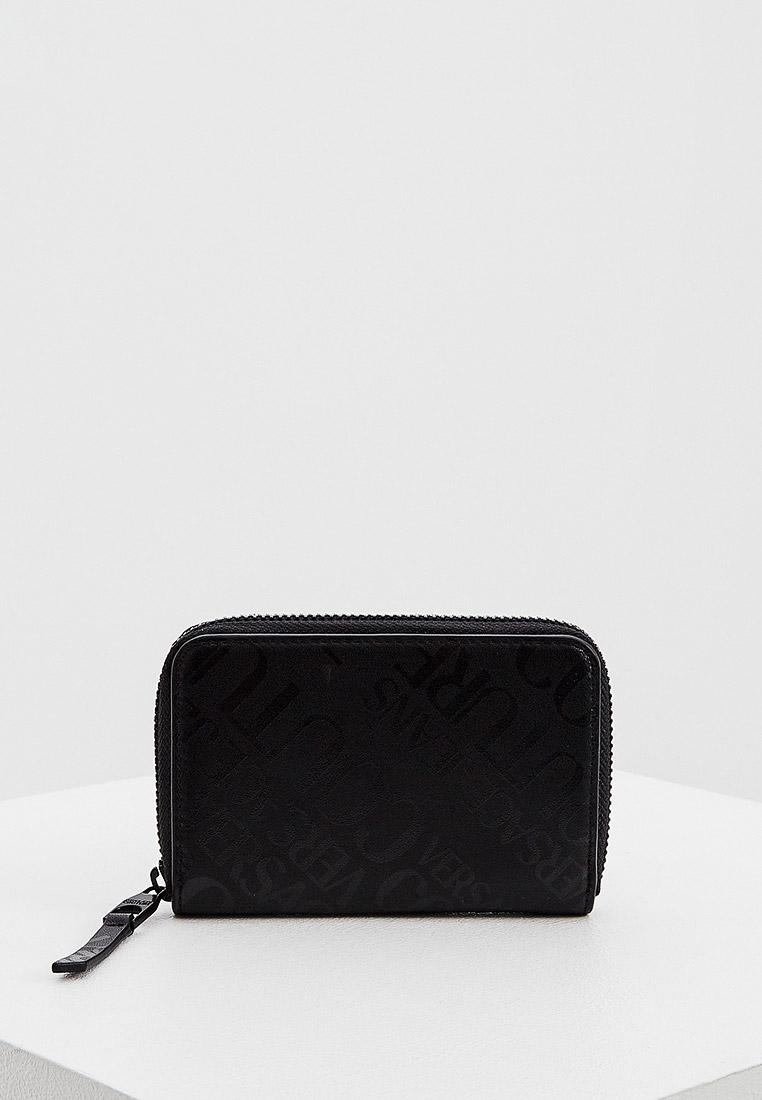 Мужские портмоне Versace Jeans Couture E3YVBPD5