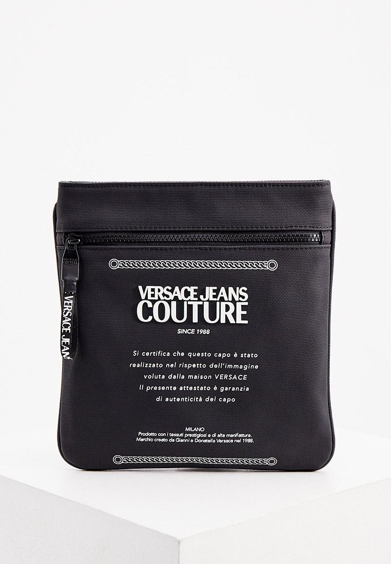 Сумка Versace Jeans Couture E1YZBB2671740