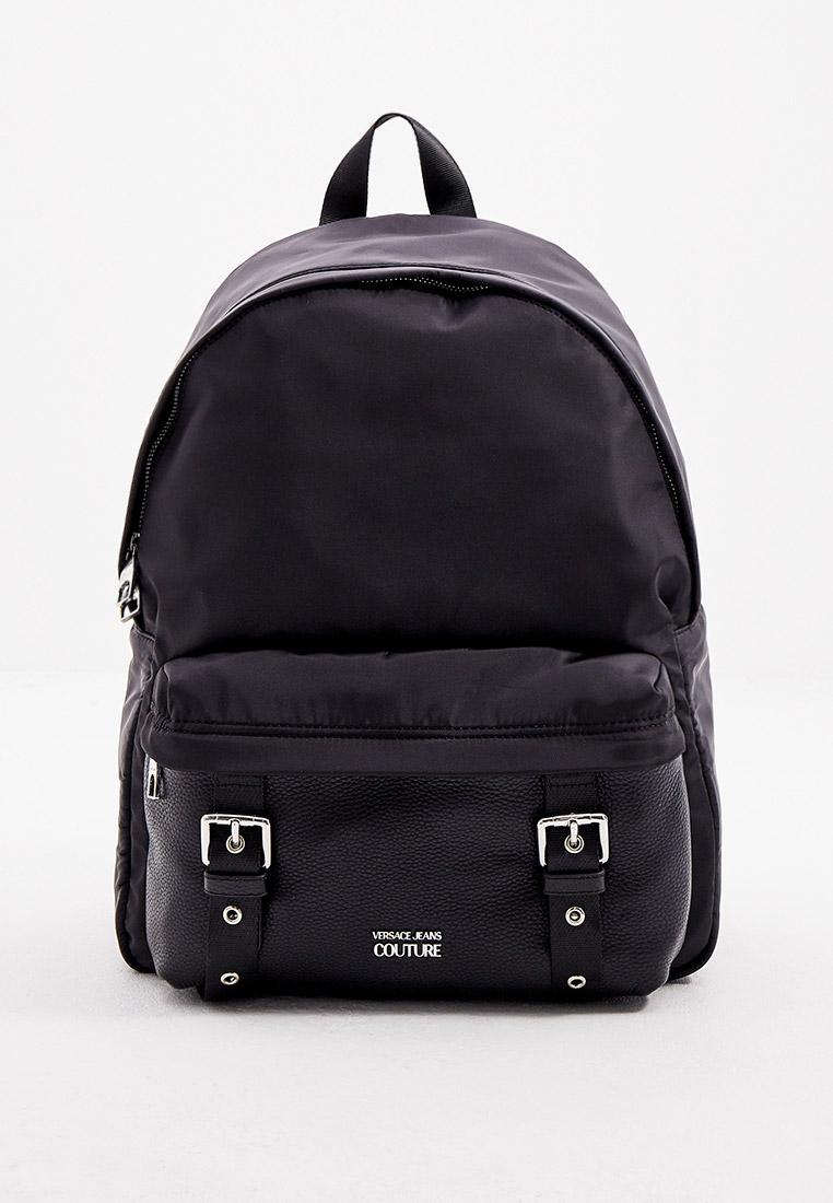 Рюкзак Versace Jeans Couture E1YZBB3171741