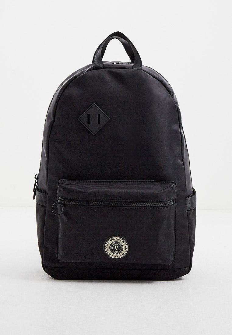 Городской рюкзак Versace Jeans Couture E1YWAB10