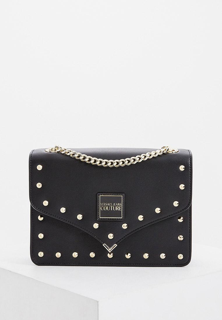 Сумка Versace Jeans Couture E1VUBBE8