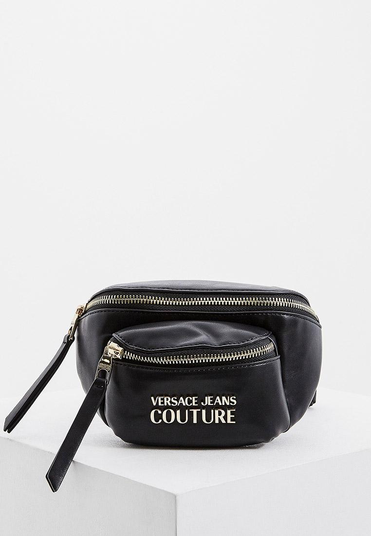 Сумка Versace Jeans Couture E1VUBBQ6