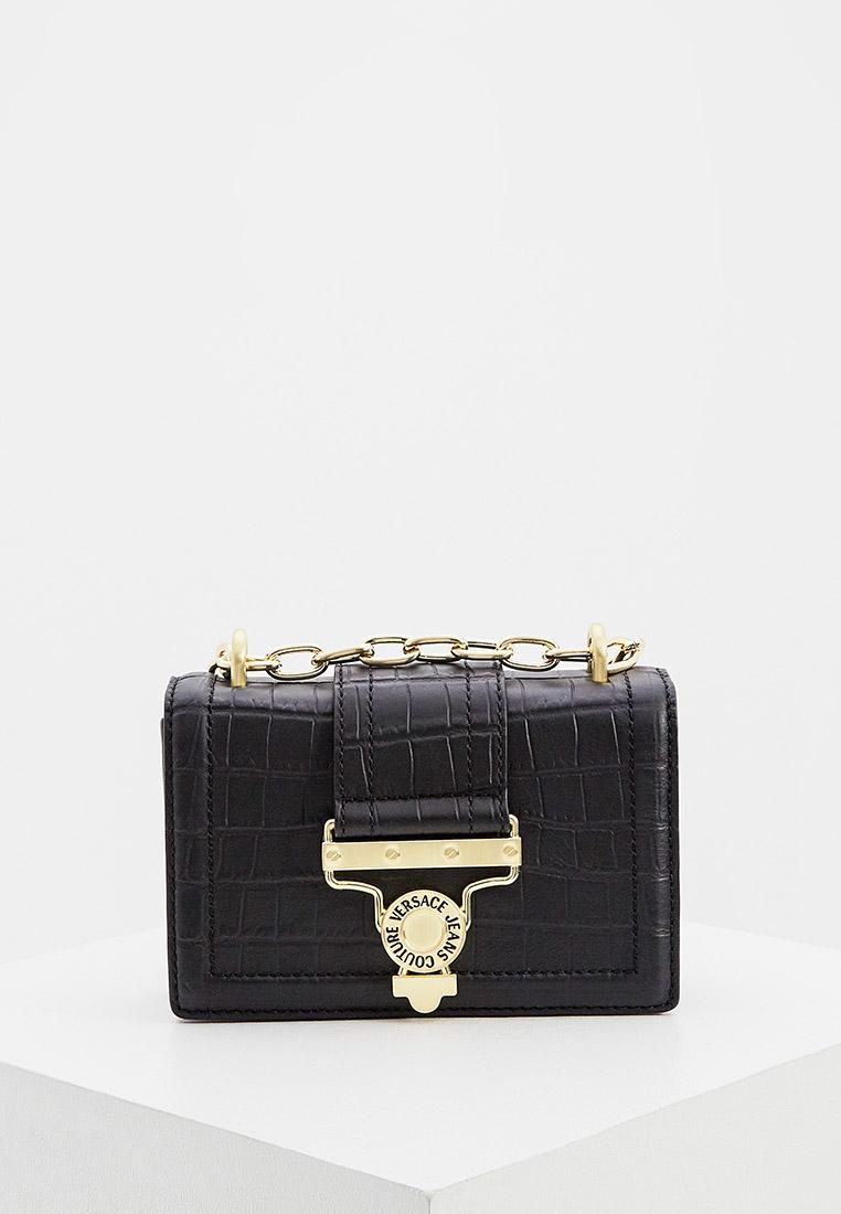 Сумка Versace Jeans Couture E1VZABS171584