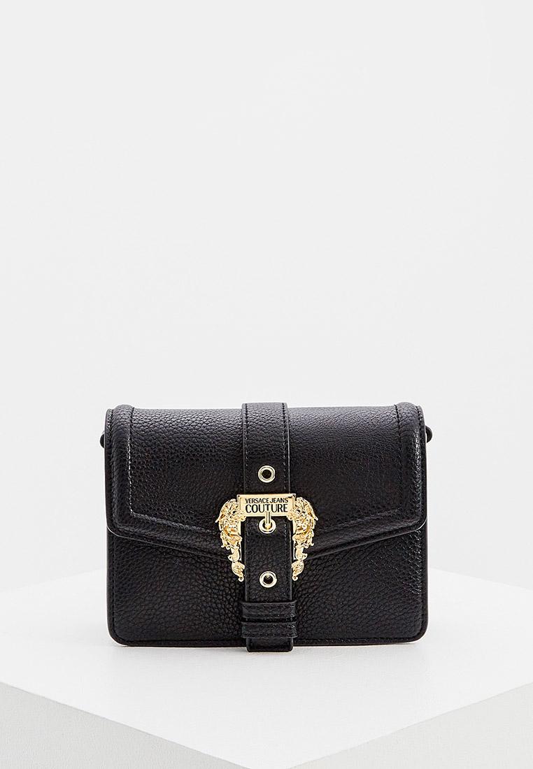 Сумка Versace Jeans Couture E1VZABF671578