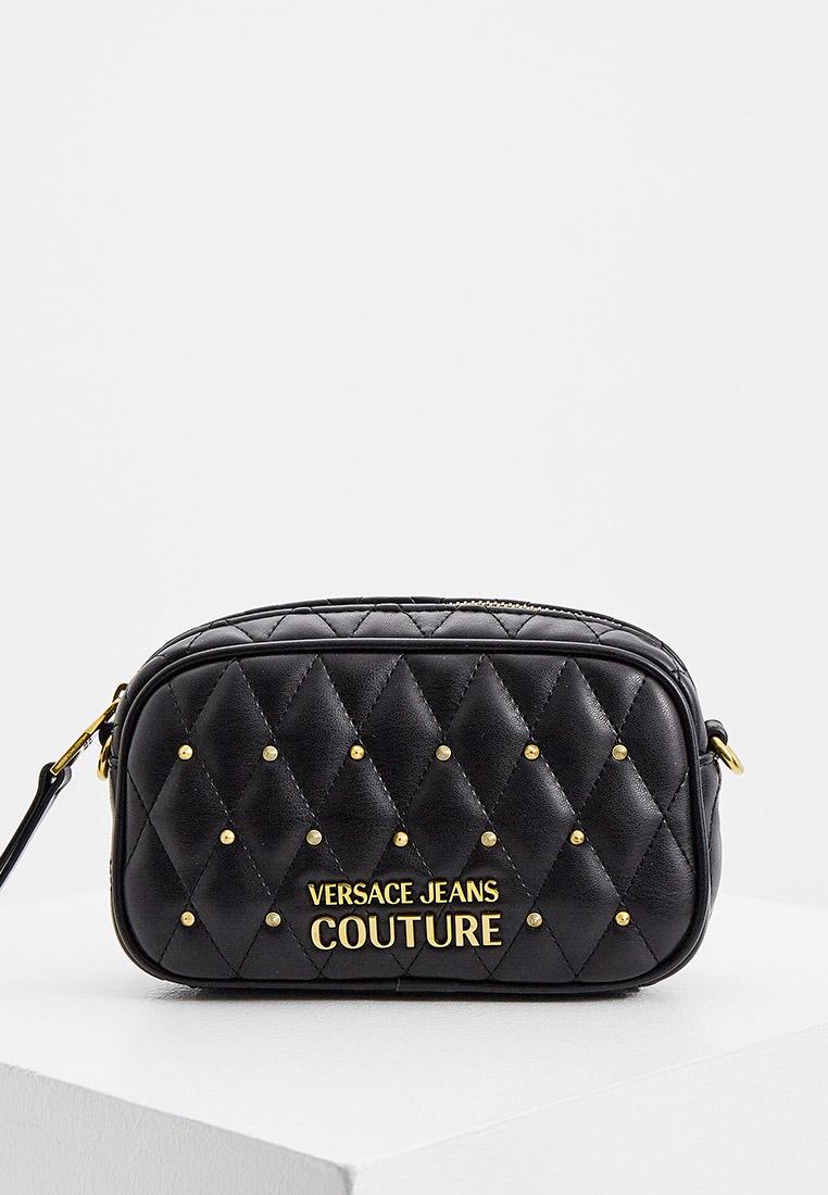 Сумка Versace Jeans Couture E1VWABQ3