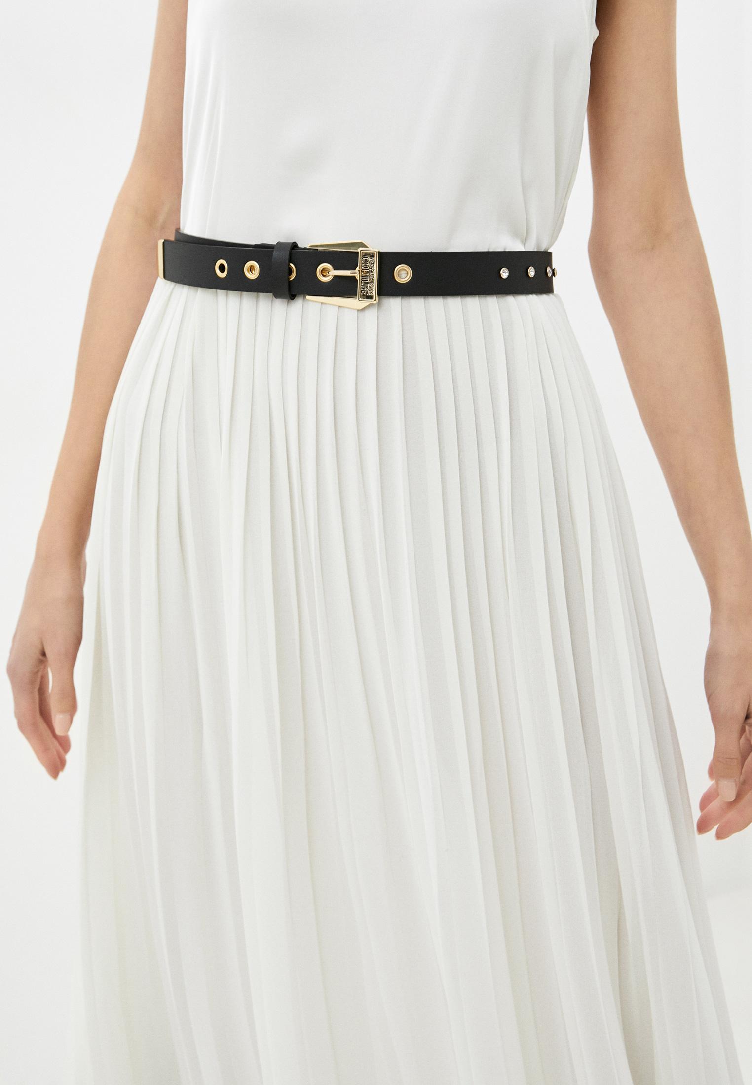 Ремень Versace Jeans Couture D8VZBF0871788