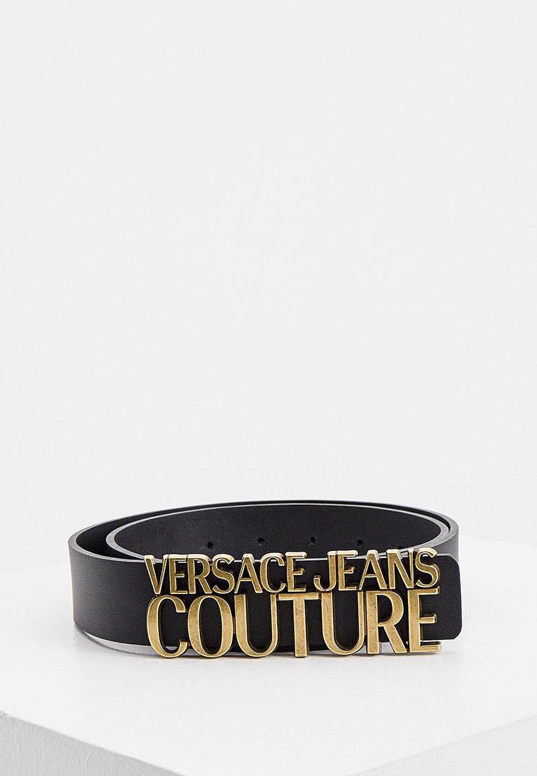 Ремень Versace Jeans Couture D8VWAF09