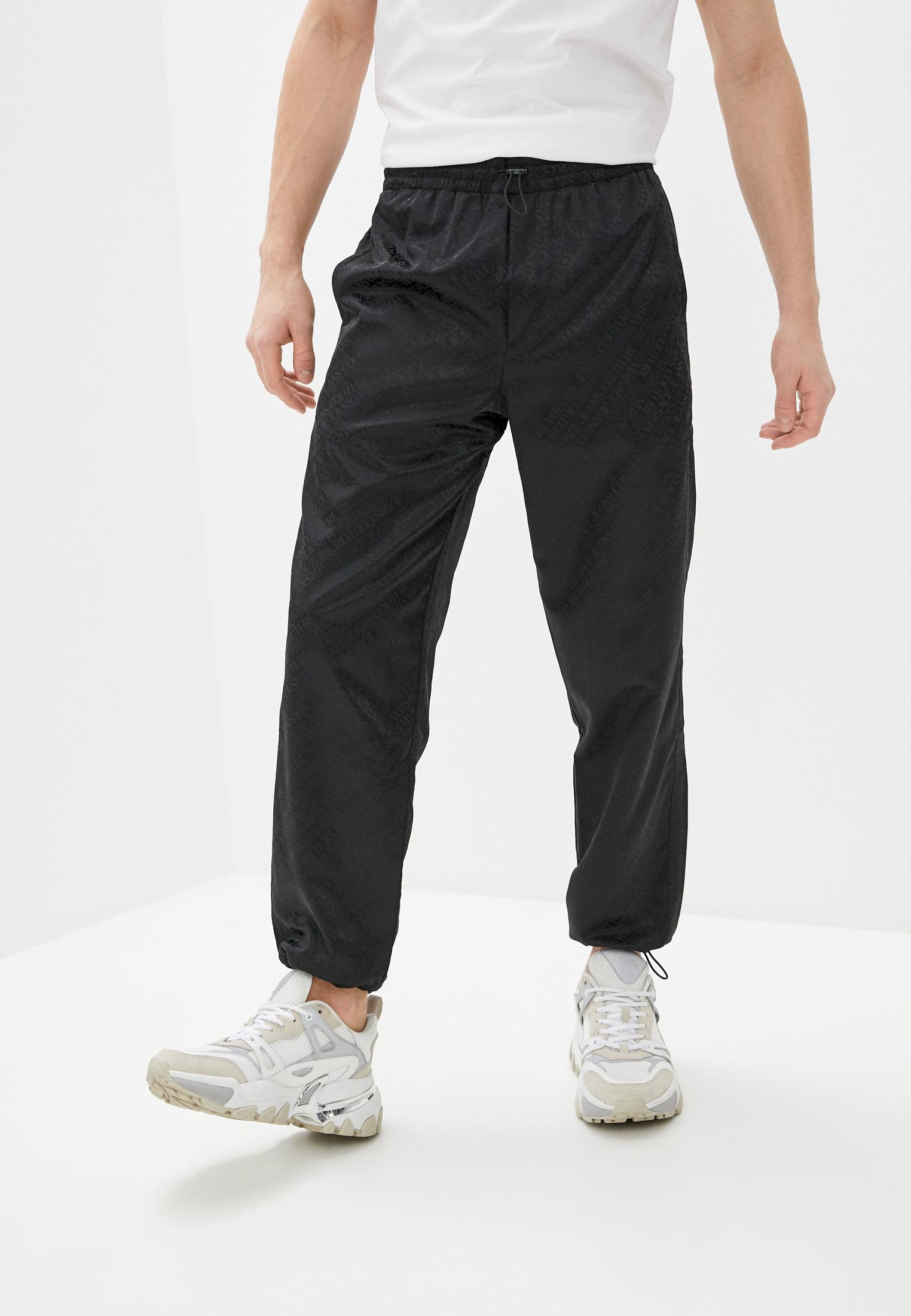 Мужские повседневные брюки Versace Jeans Couture Брюки Versace Jeans Couture