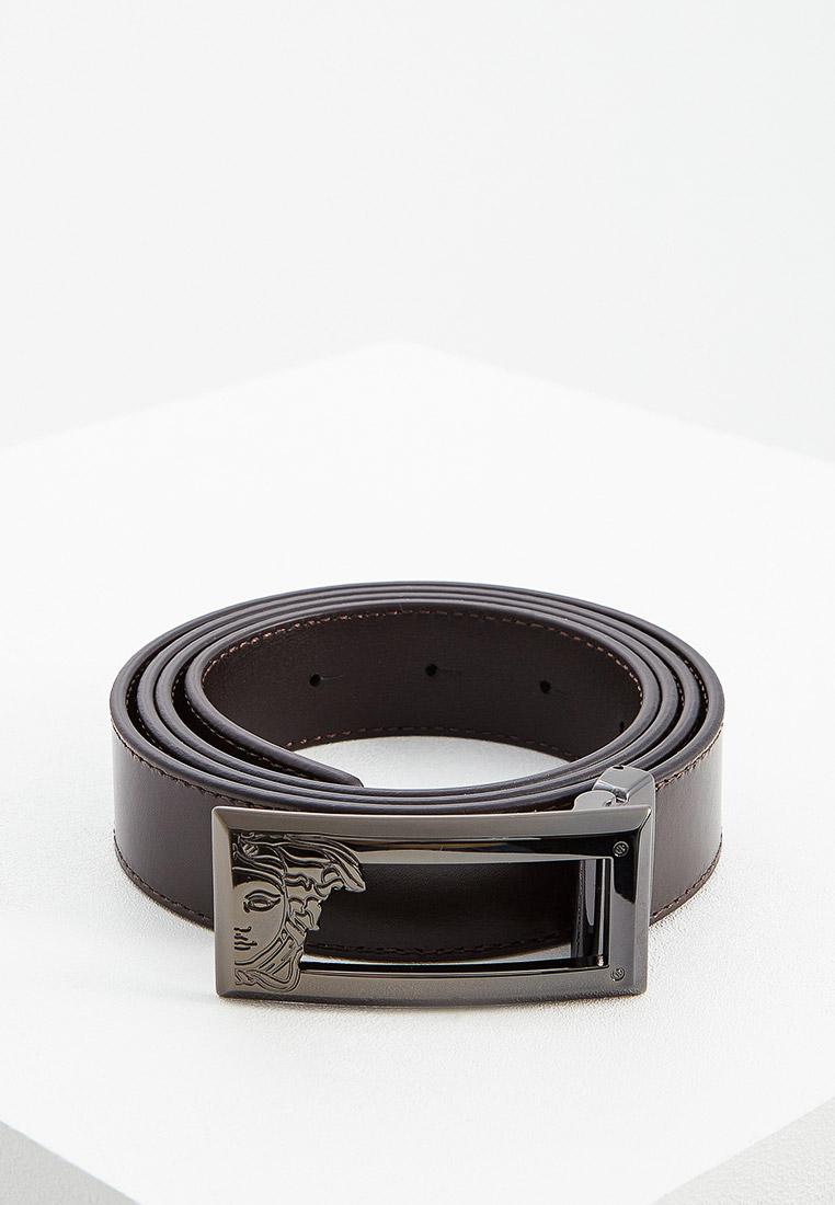 Ремень Versace Collection V91151SVM00046V239C