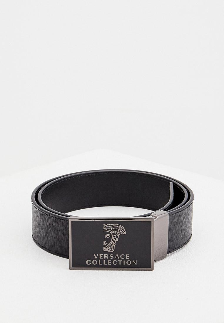 Ремень Versace Collection V91S173VM00043V000